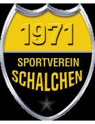 SV Schalchen
