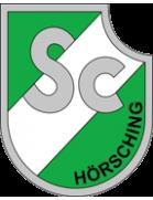 SC Hörsching
