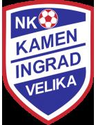 NK Kamen Ingrad Velika