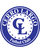 Cerro Largo Futbol Club U19