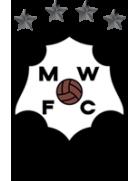 Montevideo Wanderers U19