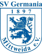 SV Germania Mittweida