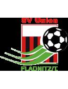 SV Fladnitz