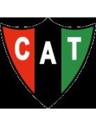 Clube Atlético Taquaritinga (SP)