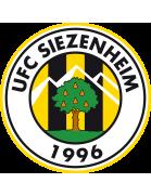 UFC Siezenheim