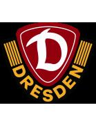 Dynamo Dresden IV
