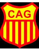 Club Atlético Grau