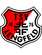 TSV Lengfeld (Bay.)