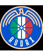 Audax Italiano U19