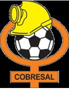 CD Cobresal U20