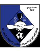 SV Gottsdorf Marbach Persenbeug