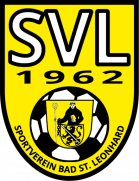 SV Bad St. Leonhard
