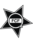 Fribourg-AFF Jugend