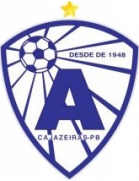 Atlético Cajazeirense de Desportos (PB)