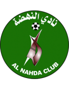 Al-Nahda Muscat Club - Club Profile | Transfermarkt