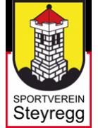 SV Steyregg