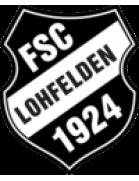 FSC Lohfelden