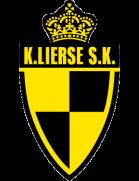 KSK Lierse Kempenzonen