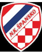 NK Spansko Zagreb