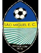 São Miguel Esporte Clube