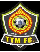 Thailand Tobacco Monopoly FC