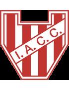 Instituto AC Cordoba II