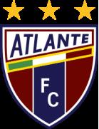 CF Atlante UTN