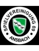 SpVgg Ansbach U18