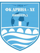 FK Drina HE Visegrad