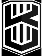 KV Vesturbaejar