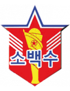 Sobaeksu Sports Group