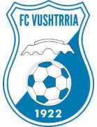 KF Kosova Vushtrri