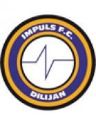 Impuls Dilijan
