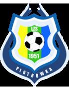 LZS Piotrówka