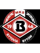MKS Bytovia Bytow