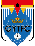 Gyulai FC