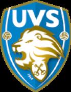 UVS Leiden