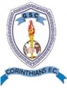 Corinthians FC
