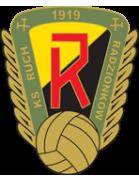 Ruch Radzionkow U19