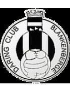 DC Blankenberge