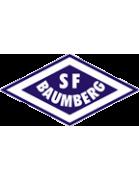 SF Baumberg U17