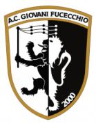 AC Fucecchio