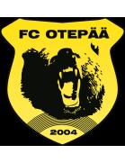 Resultado de imagem para FC Otepää