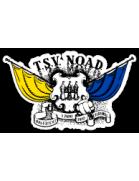 TSV NOAD Tilburg