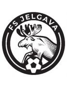 FK Jelgava U19