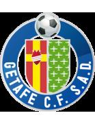 Getafe CF U19