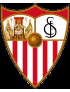 FC Sevilla U19