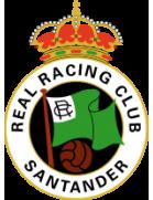 Racing Santander Juvenil A