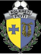 FC Kolkheti-1913 Poti
