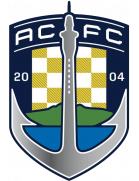Auckland City FC Youth